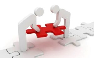 Read more about the article Elements of effective strategy